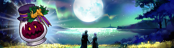 191014_moonlightshadowbox_header_590x165.jpg