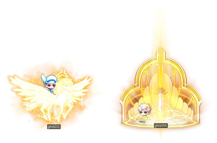 Updated December 3] v 209 - Glory: Strengthened Alliances