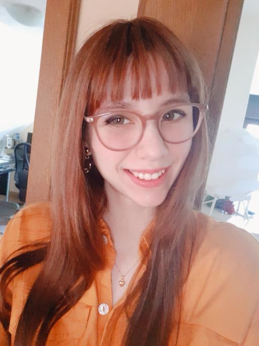 MapleStory Player Julia
