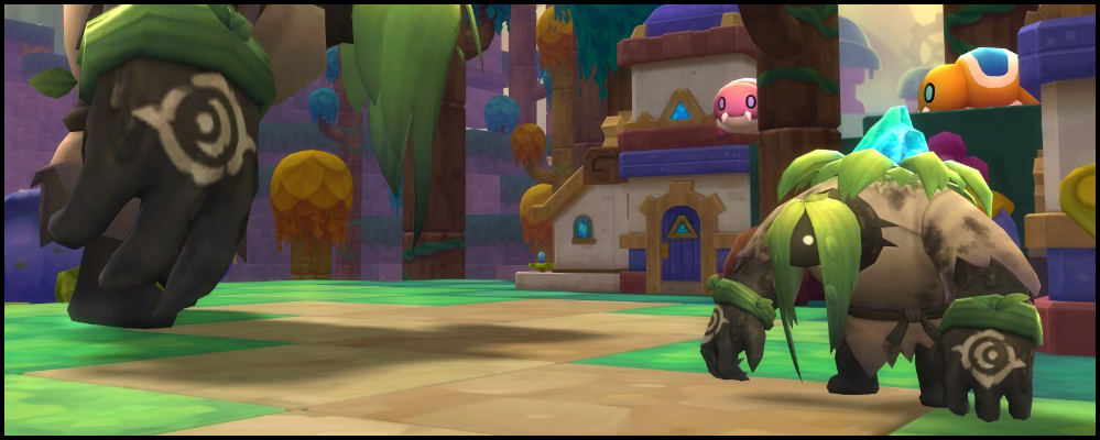 hungry pet taming rate update maplestory 2