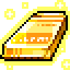 MapleStory Familiars Unique Booster Pack Icon