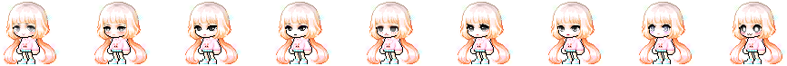 female-anniv-royal-faces-maplestory-may-6-cash-shop-update.png