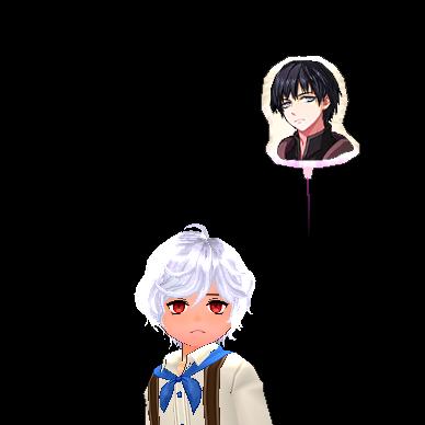 Mabinogi Balloon of Kaour