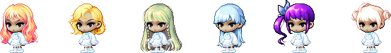royal-female-hairs-maplestory-june-24-cash-shop-update.png