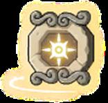Maplestory Contact Rune