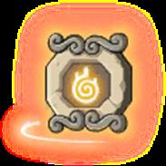 Maplestory Ignition Rune