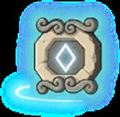 Maplestory Purification Rune