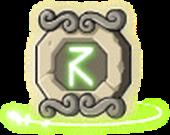 Maplestory Might Rune