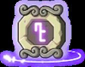 Maplestory Destruction Rune