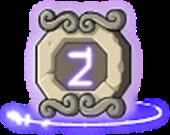 Maplestory Darkness Rune