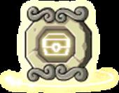 Maplestory Riches Rune