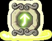 Maplestory Skill Rune