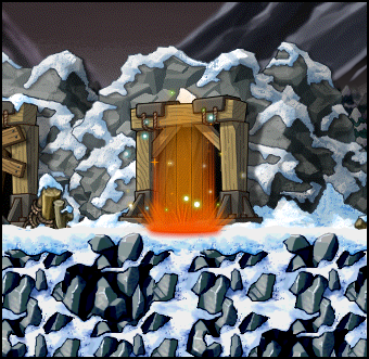 MapleStory Red Portal to Star Force Hunting Zones