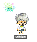 MapleStory Astral Blessings MMORPG Golden Giveaway