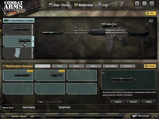 Inivitacion =) Combat Arms!!!. Img_screenshots10