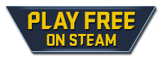 Play Free on Steam