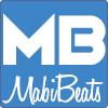 MabiBeats