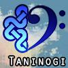 Taninogi
