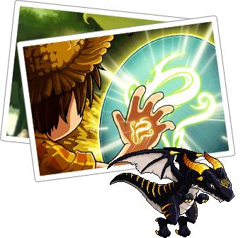 Dragon Master Evan Img-seal-pact-01