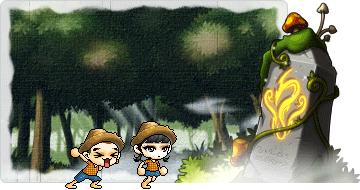 Dragon Master Evan Img-story-01