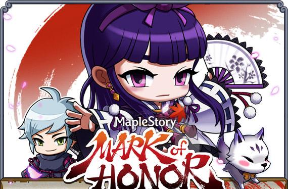 [Update] v.129 - Mark of Honor: Kanna Update Highlights