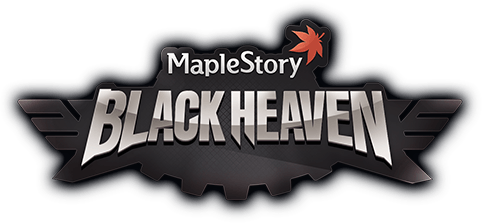 MapleStory Black Heaven