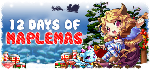 12 Days of MapleMas 00AWu-50241d88-fa0b-49e8-afc1-0948d478ae80