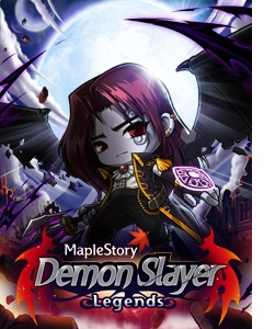 maplestory how to get noblesse skill points