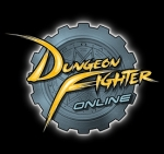 9/2 Dungeon Fighter Online at Penny Arcade Expo (PAX) in Sea 005cB-3213c44e-ee16-4e6b-bee8-68e8fa8c21da