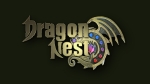 9/2 Dungeon Fighter Online at Penny Arcade Expo (PAX) in Sea 005cB-a892bbb6-ab18-4612-b685-ab29c1fa32d8