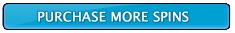 http://nxcache.nexon.net/spotlight/130/00E2t-b5a5ad81-4fd9-433a-be02-77a8f7398fbf.png