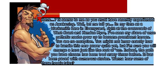 Master Storyteller Linus presents: Tales of the Awakenings, Part 1 008IJ-beadc27b-c9c4-4c79-8e2c-acd9d5c6a13c