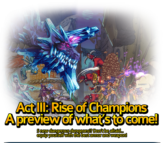 Act III: Rise of Champions, A preview of what's to come! 008ci-a3e5952a-0bf0-47d1-b98a-21a357ad1224