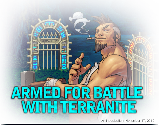 Armed for Battle with Terranite 009zu-cd340cd8-835f-4921-a826-86ae47164967