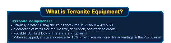 Armed for Battle with Terranite 009zu-d2ad5065-874d-4aca-8d20-48f364ec9700