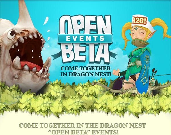 Dragon Nest 00CWo-6700bc88-46bf-4438-b136-1de5f662a52c