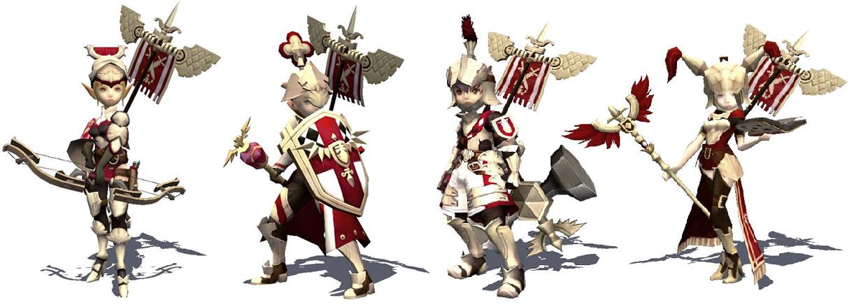 Dragon Nest Kostüme :S 00Dra-dddf9f05-6aa9-4e96-9ea2-9feb05df8334