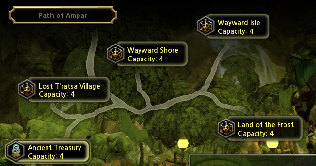 How to get light weapon exchange coupon dragon nest sea