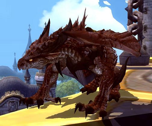 Update Dragon Vault Update Tame A Dragon