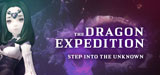 The Dragon Expedition