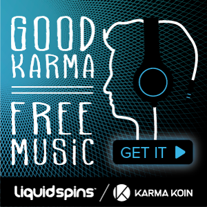 Karma Koin and Liquid Spins