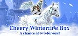 Wintertide Box