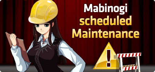 Mabinogi Scheduled Maintenance (12/27/11) 00DPd-60ca319e-a126-42fc-9b4b-077acf5f29ee