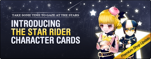 Star Rider Character Cards: To the Heavens and Beyond! 00Dml-13c03ab7-7aac-4c5a-beb6-dea30af4718d