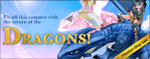 Fly off this summer with the return of the Dragons 00E0k-17854eb9-5e34-4efb-bbc4-4db7cc87c0e6