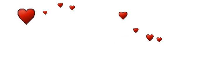 Mabinogi Hearts Icon