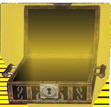 Treasure Chest