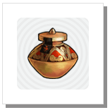 Monster Summoning Urn