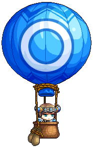 Rookie face coupon maplestory