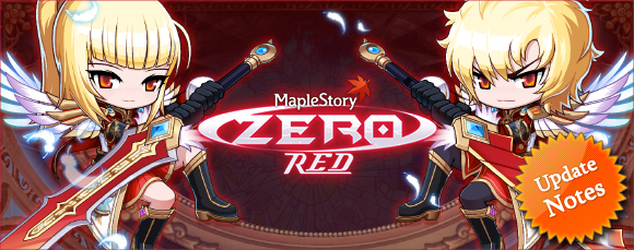 Buy level 200 zero maplestory account at www.buymaplestoryaccounts.com